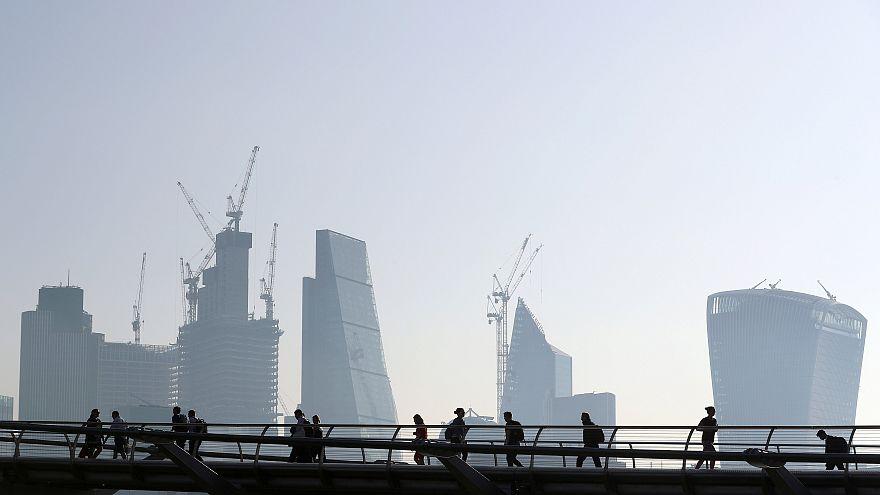 ¿Cuáles son las mejores ciudades para estudiar en Europa?