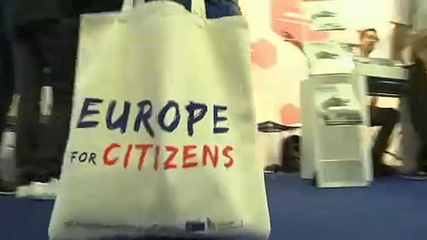 Un euroscepticisme croissant