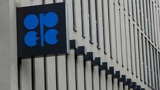 وكالة الطاقة الدولية تعلن استعدادها لسد النقص بأسواق النفط حال توقف الصادرات الإيرانية