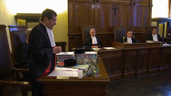 Scatta il processo per peculato all'ex presidente dello IOR