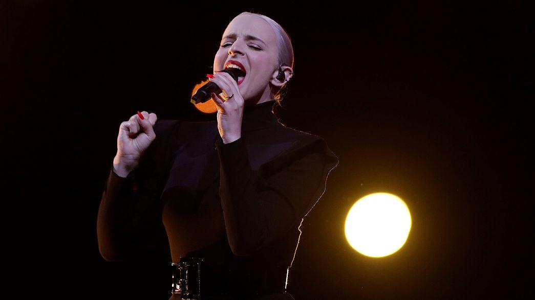 Nuit Sonores: Müzikli Geceler'e kadın dokunuşu