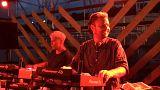 Lyon'da müzikli geceler: Nuits Sonores