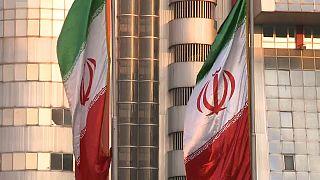 Trump'ın İran kararı petrol fiyatlarını artırdı