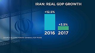Iran, cresce il timore di una nuova crisi economica