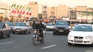 Crece el temor a una nueva crisis económica en Irán