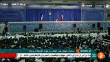 Atomalku: Európa küzd, Irán szkeptikus