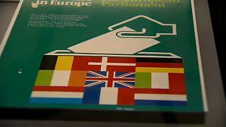 El futuro de la Unión, visto desde el Día de Europa