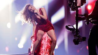 Eurovision 2018, quanto è importante cantare in inglese per vincere?