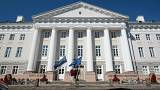 Estonian university is best performer among EU's newest states