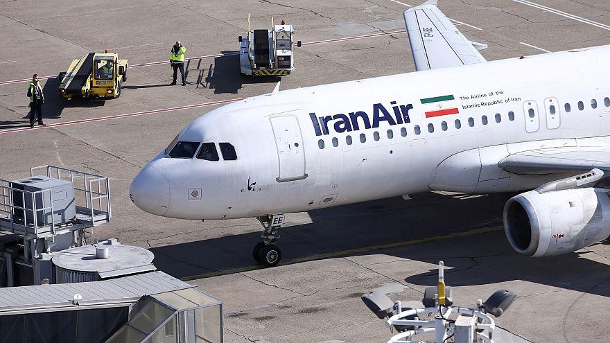 Iran : l'inquiétude des entreprises européennes