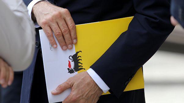 Accordo nucleare iraniano: l'impatto della decisione di Trump sulle aziende dell'Ue