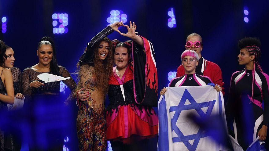 Eurovisão em Lisboa é a mais barata desde 2008