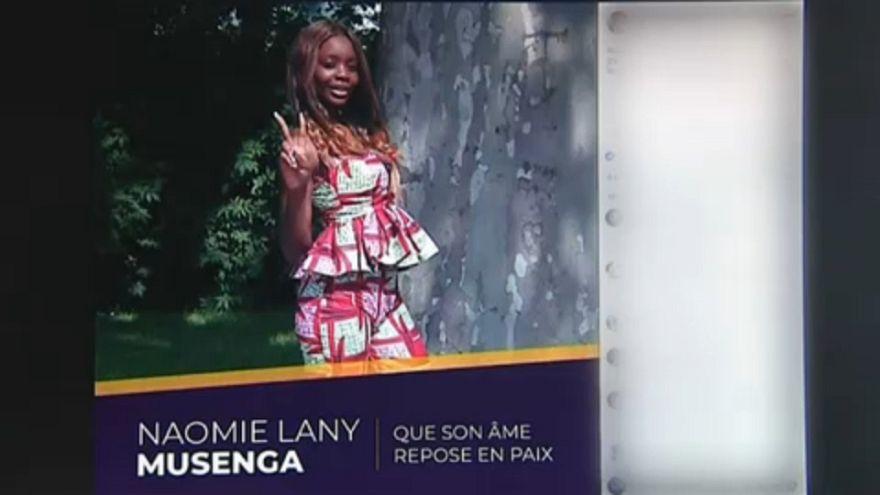 Meghalt a 22 éves nő, akihez nem ment mentő