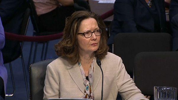 """Cia, anche McCain contro la nomina di Gina Haspel: """"tortura è pratica immorale"""""""