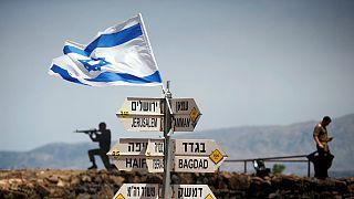 تنش ایران و اسرائیل؛ فرانسه و روسیه دو کشور را به خویشتنداری فراخواندند