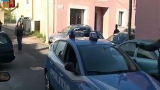 Ιταλία: Εξάρθρωση δικτύου υποστήριξης τζιχαντιστών