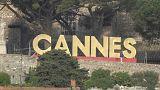 Cannes Film Festivali kapılarını yeni teknolojilere açıyor