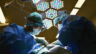 إصابات الدماغ الخفيفة تزيد احتمال الإصابة بالخرف