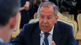 روسیه ایران و اسرائیل را به گفتگو فراخواند