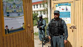 آمریکا: کمکهای مالی بینالمللی به افغانستان موجب افزایش فساد شدهاست