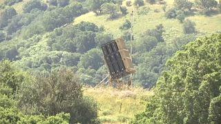 Минобороны Израиля: посеешь ветер, пожнешь бурю