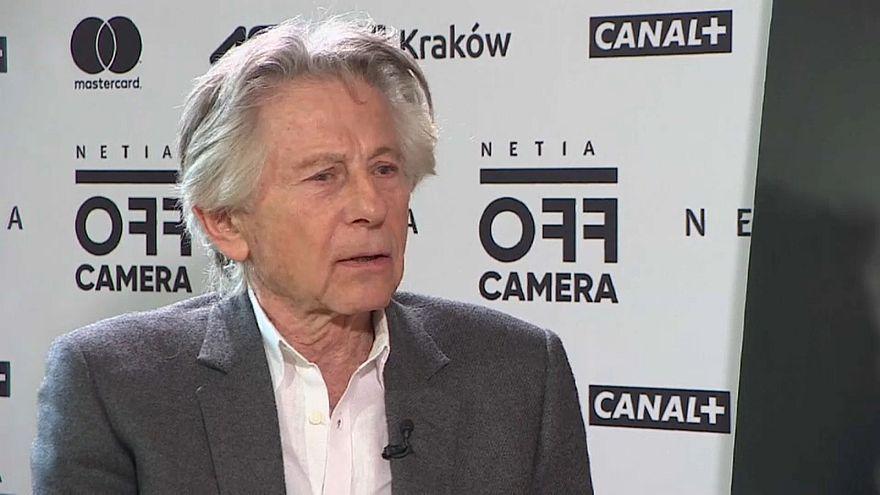 Polanski erwägt Klage gegen Oscar-Akademie