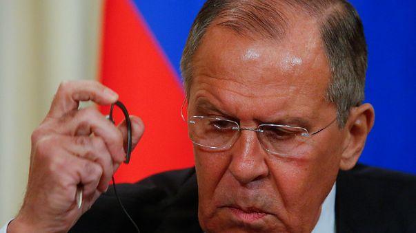 Россия за ядерную сделку даже без США