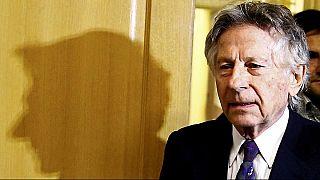 Polanski Oscar Akademisi'ne dava açmaya hazırlanıyor