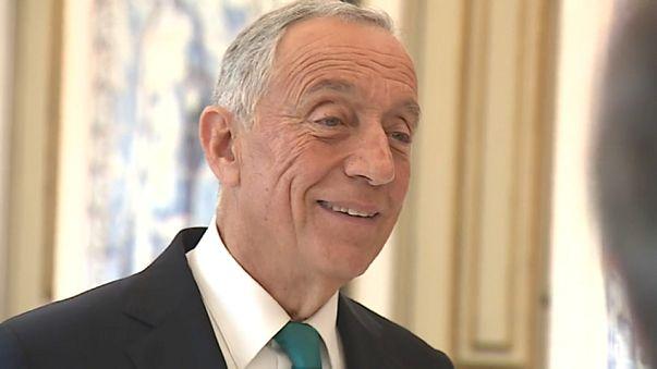 Portogallo: Presidente Rebelo de Sousa pone veto sulla legge transgender