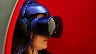 Cannes : la nouvelle vague high tech