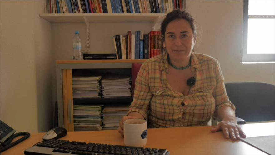 Pınar Selek Davası son aşamada