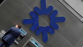 Subprime : nouvelle amende pour RBS