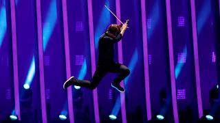 Eurovisión 2018: Estos son los clasificados y las sorpresas de la última semifinal