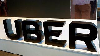 Uber entra en el mercado de la Costa del Sol