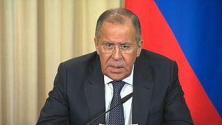 Per Mosca non si tocca l'accorso sul nucleare iraniano