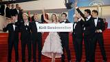 "Cannes: Moscovo impede Serebrennikov de participar na estreia de ""Summer"""