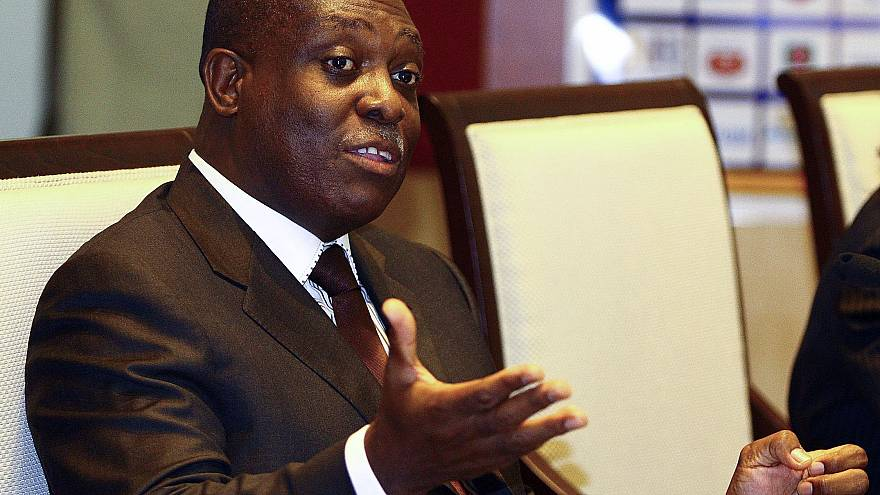 Processo contra Manuel Vicente remetido para Angola