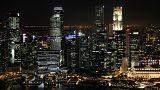 Σιγκαπούρη: Μια υπερσύγχρονη πόλη-κράτος που θα φιλοξενήσει μια ιστορική σύνοδο