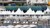 Cannes-ban keresnek támogatókat a filmesek