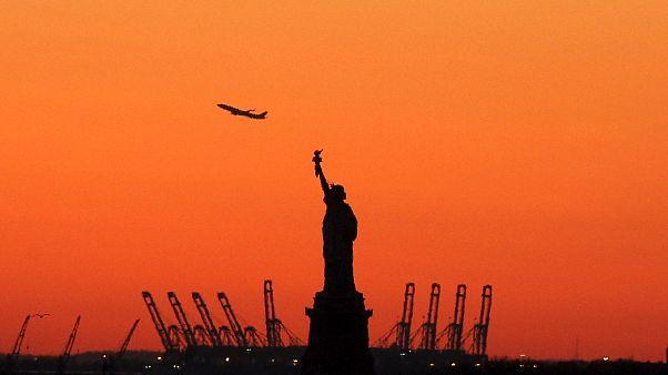 Washington Post: csalással szerzett magyar útlevelekkel jutott be az Egyesült Államokba több tucat külföldi