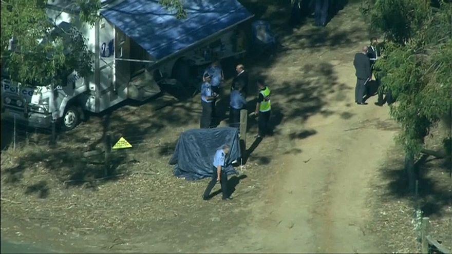 جريمة بشعة تهز أستراليا ضحاياها سبعة أشخاص بينهم أربعة أطفال