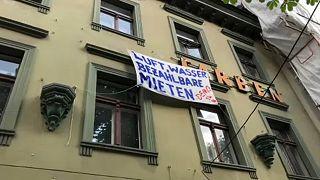 Egyre drágább Berlinben élni