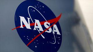 کاخ سفید برنامه نظارتی ناسا بر گازهای گلخانهای را تعطیل کرد