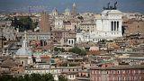 Ιταλία: Κοντά σε συμφωνία για σχηματισμό κυβέρνησης