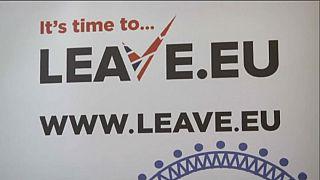 Brexit: multa di 70mila sterline a gruppo elettorale