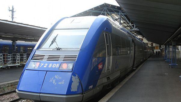 ضرر سیصدمیلیون یورویی شرکت راه آهن فرانسه از اعتصاب دنباله دار کارکنان