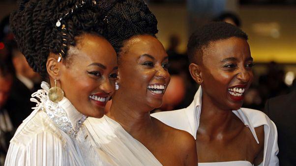 """Cannes 2018: presentato """"Rafiki"""", il film keniano censurato in patria"""