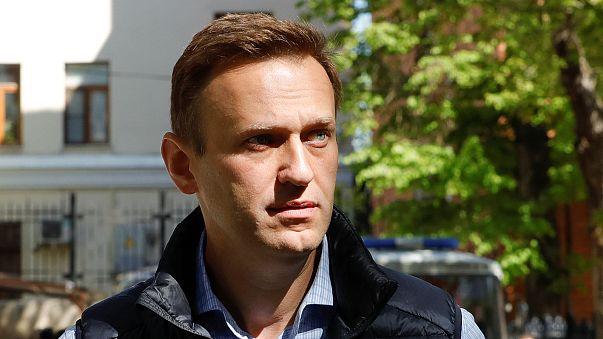 Навальный вновь готов обратиться в ЕСПЧ