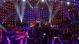 Eurovision: Κινεζικό κανάλι «κόπηκε» από τον τελικό