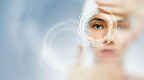 سبع نصائح للحفاظ على صحة العينين